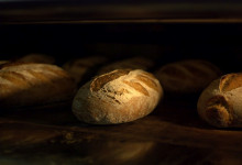 Artisan Baker/ Patissier Wanted.