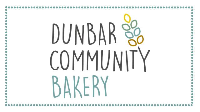 Image result for Dunbar Community Bakery
